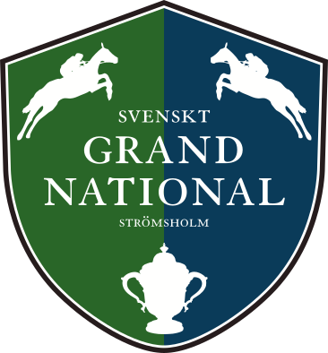 logo grand national